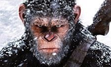 Witness The End In New War For The Planet Of The Apes TV Spot