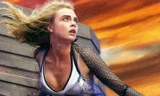 Valerian And The City Of A Thousand Planets Gets One Final, Spellbinding Trailer