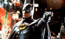 Michael Keaton Addresses If He'll Return As Batman In The Flash