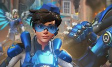 Overwatch's Uprising Event Proves To Be A Runaway Success; 145 Million Matches Played