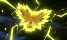 Pokemon GO: Niantic Teasing Legendary Pokemon For This Summer