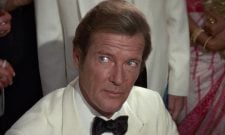 James Bond Legend Sir Roger Moore Dies At 89