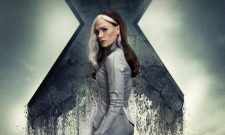 Will Anna Paquin Cameo As Rogue On The Gifted?