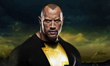 Shazam Director Reveals Why Black Adam Has Been Removed From The Film