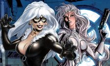 Silver & Black Will Be Marvel's Version Of Thelma & Louise