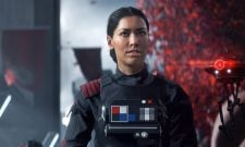 New Star Wars Battlefront II Video Tells The Story Of An Imperial Soldier