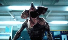 "Stranger Things Season 2 Monsters Will Make Demogorgon ""Look Quaint"""