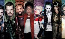 Warner Bros. Confirms That James Gunn Is Writing Suicide Squad 2