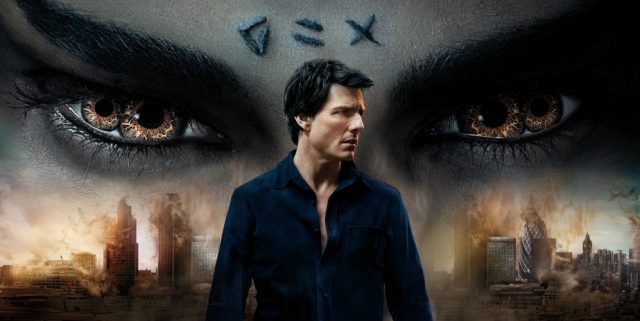 the-mummy-8500x4250-tom-cruise-hd-2017-7062
