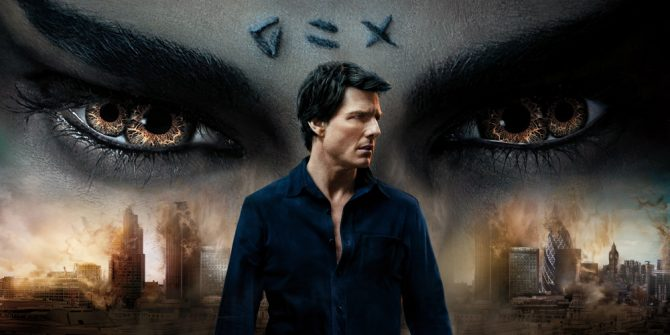 Will The Mummy Be This Summer's Next Flop At The Box Office?