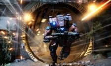 Titanfall 2's Next Free Content Update Arrives May 30, Adds Monarch Titan, New Map, More