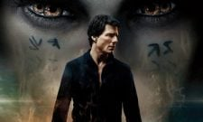 Tom Cruise Goes Looking For Trouble On New Posters For The Mummy