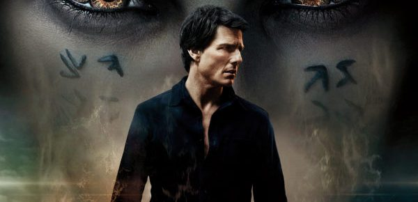 Tom Cruise Battles Princess Ahmanet In New Clip From The Mummy