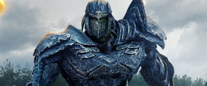 Explosive New TV Spots For Transformers: The Last Knight Stomp Online