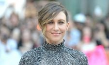 Philip K. Dick's Electric Dreams Adds Vera Farmiga To Its Impressive Cast