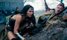 Wonder Woman Helmer Patty Jenkins Reportedly Not Signed For Sequel…Yet