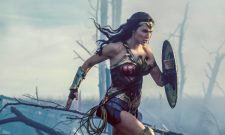Wonder Woman Collects $11 Million From Thursday Previews; DC Producer Turns In Sequel Update