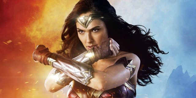 wonder_woman-2017-movie-gal_gadot-(14417)