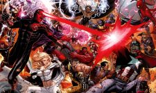 "Kevin Feige On The X-Men Joining The MCU: ""Never Say Never"""