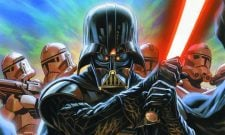 We Now Know Darth Vader's Relationship With The Mysterious Inquisitors