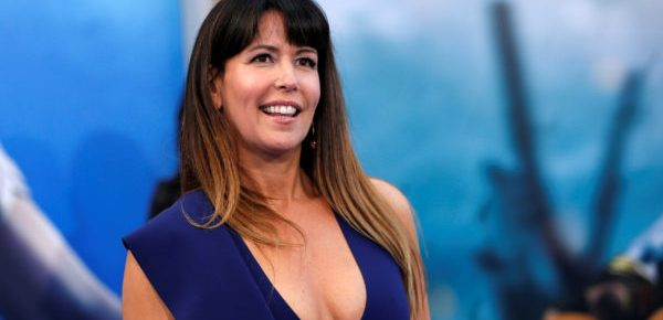 Is Wonder Woman Director Patty Jenkins Planning A Horror Project?
