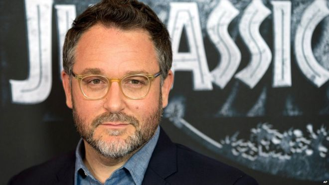 Colin Trevorrow Wants Star Wars: Episode IX To Connect With The Younger Audience