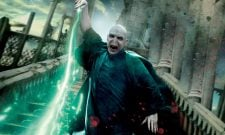 Explore Voldemort's Backstory With New Trailer For Fan Film Origins Of The Heir