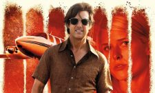 Cinemaholics #34: American Made Review