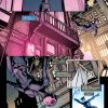 Batman #24 Slated For Third Printing, Dark Days: The Forge #1 Gets A Second