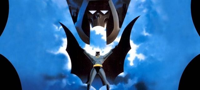 9 Reasons Batman: Mask Of The Phantasm Is The Best DC Film Of All-Time