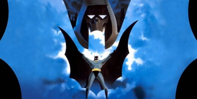 Batman-Mask-of-the-Phantasm-wallpaper