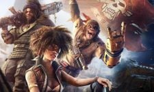 Beyond Good & Evil 2 Is Real, And It's A Prequel