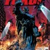 The Epic Begins In Dark Days: The Forge #1