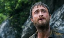 Daniel Radcliffe Must Survive The Wilderness In New Jungle Trailer