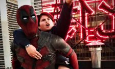 Hunt For The Wilderpeople Breakout Julian Dennison Boards Deadpool 2