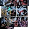 Wade Wilson Is Out For Blood In Deadpool Kills The Marvel Universe Again #1 First Look