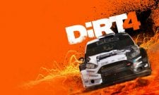 DiRT 4 Review