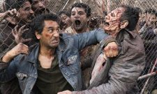 Fear Actor Daniel Sharman Cools Talk Of The Walking Dead Crossover