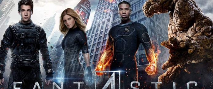 Guardians Helmer James Gunn Touches Base On Fantastic Four And Their Place In MCU – Or Lack Thereof