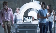 Flatliners Trailer: Ellen Page And Co. Toe The Line Between Life And Death