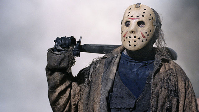 Friday The 13th: Ultimate Collection Now Available To Pre-Order
