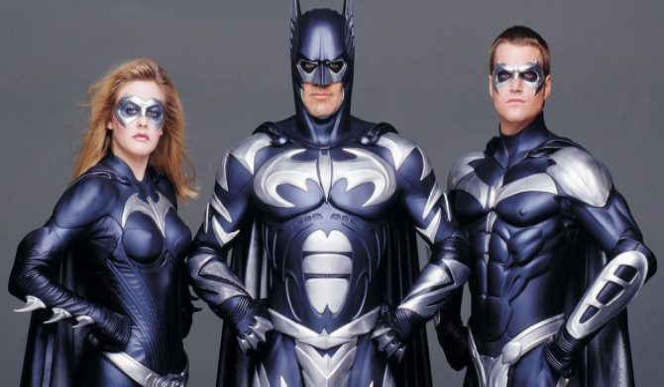 George-Clooney-in-Batman-Robin2