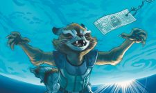 Marvel Salutes Those About To Rock With Clever Variant Covers This September
