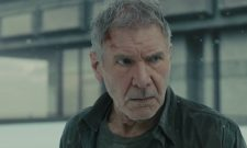 Is Deckard A Replicant? Expect Blade Runner 2049 To Deliver A Firm Answer