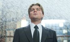 Christopher Nolan Reportedly Developing Inception Spinoff
