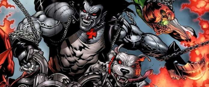 8 Great Comic Book Characters That Haven't Made Live-Action Appearances