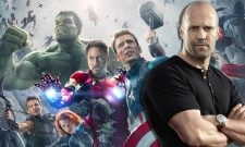Jason Statham Turned Down A Marvel Gig – But Which One?