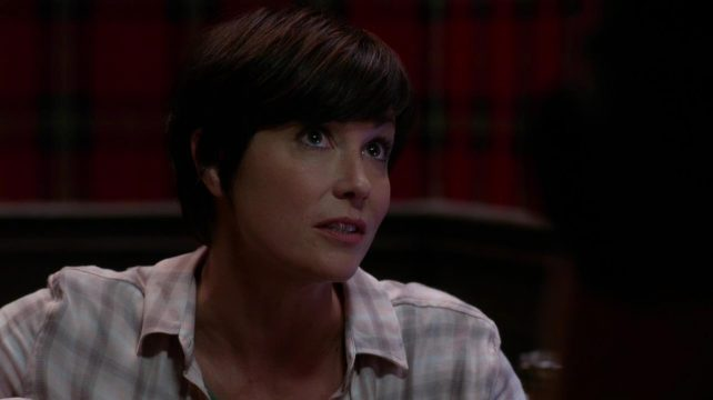 Supernatural Producers Leave The Backdoor Open For Wayward Sisters Spinoff