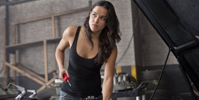Michelle-Rodriguez-Letty-Ortiz-Fast-and-Furious-6