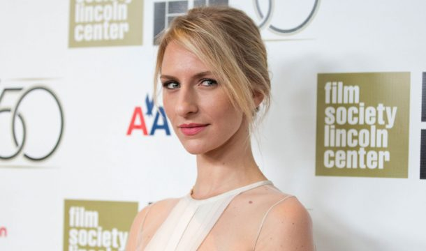 TNT's Ensemble Cast For Snowpiercer Begins To Take Shape As Mickey Sumner Climbs Aboard